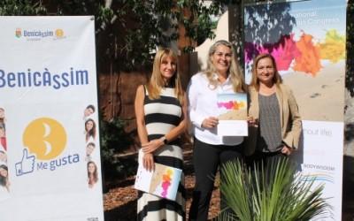 [CHARLA]: Jornadas de turismo sostenible en Benicassim
