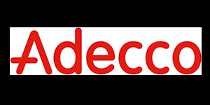 adecco-habits
