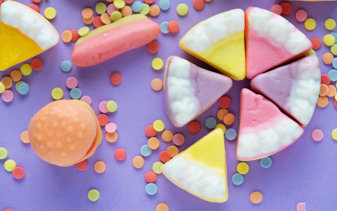 Cómo meter en cintura a la diabetes